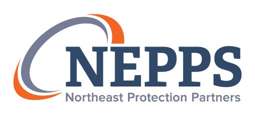 Northeast Protection Partners, Inc.