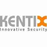 Kentix